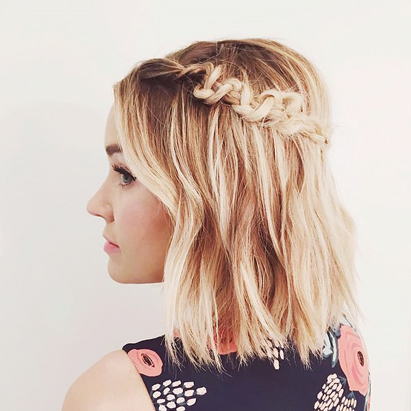 8-braids-that-look-amazing-on-short-hair-1594039.600x0c