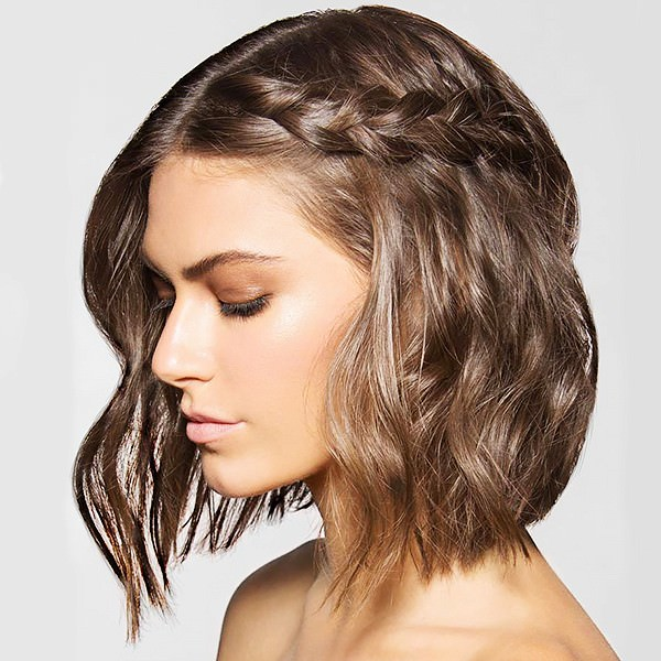 8-braids-that-look-amazing-on-short-hair-1594042.600x0c