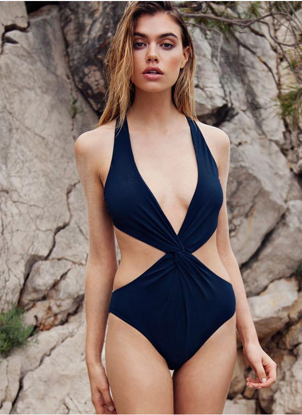 ink-cut-out-swimsuit_2